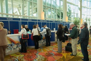 Registration opens at the AAFS 2015 Annual Scientific Meeting in Orlando, FL.