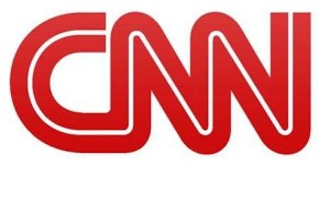 cnn_toppick_crop